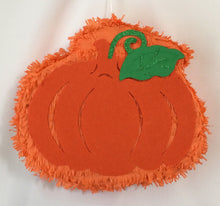 Load image into Gallery viewer, Pumpkin Pinata Halloween Party Supplies