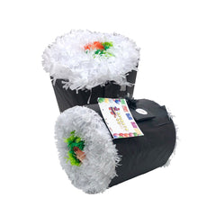 Load image into Gallery viewer, New! Sushi Pinata