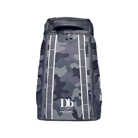 PNCINTL x Douche Bags Smart Carry On Backpack