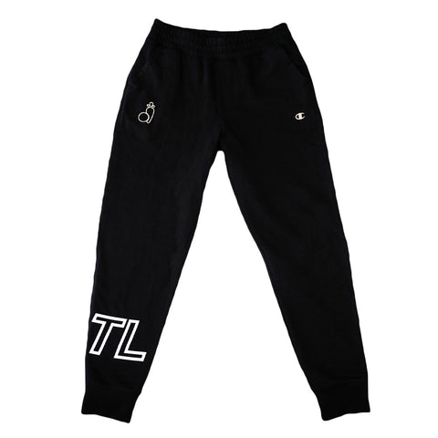 BLACK FRIDAY CHAMPION SWEATS