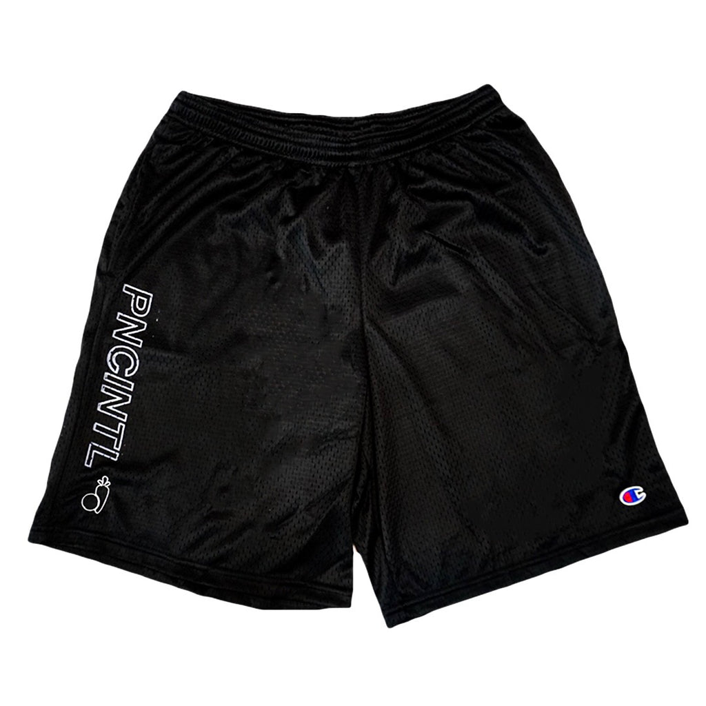 BLACK FRIDAY CHAMPION SHORTS