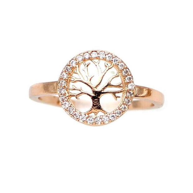 women detail ring com hollowed wedding rings jewelry heart tripleclicks plated engagement rhinestone image gold romantic