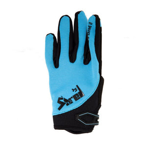 Youth Bike Glove - love it. wear it. shred it
