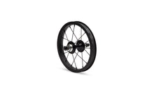 Wheels (Rear Freewheel)