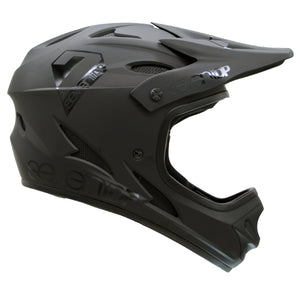 7iDP M1 Youth/Kids Full Face Helmet