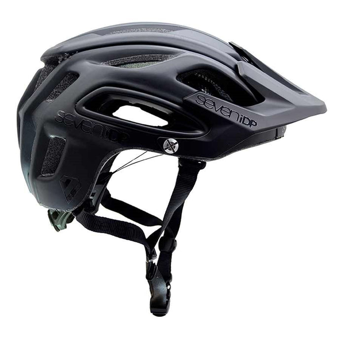 7iDP M2 Kids/Youth Trail & Enduro Helmet