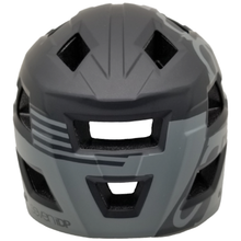 7iDP M5 Helmet Youth/Adult