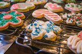 6 Scrumptious Allergy-Friendly Cookies to Make This Holiday Season