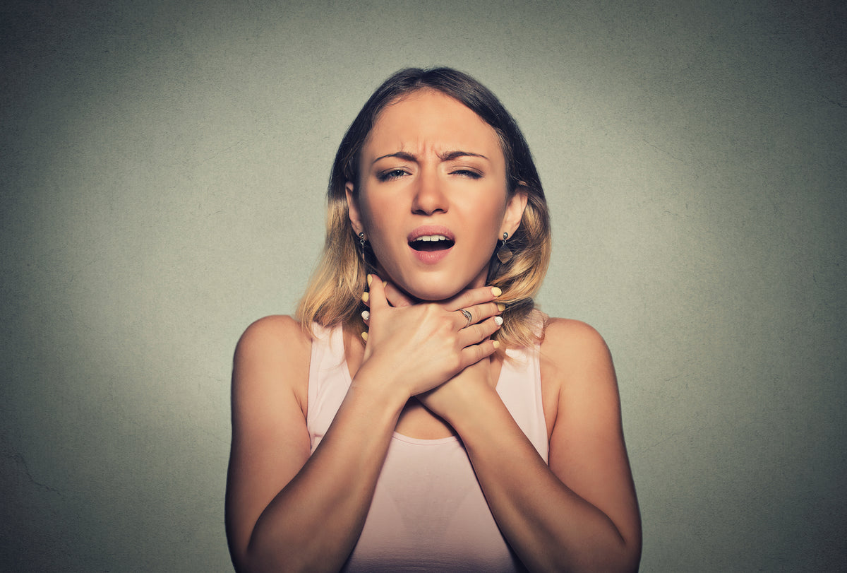 Allergies 101: Everything You Need to Know About Triggers, Diagnosis, and Treatment