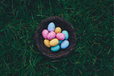 5 Tips for Celebrating Easter & Passover With Food Allergies
