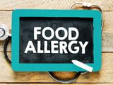 Spread the Word – It's Food Allergy Awareness Week