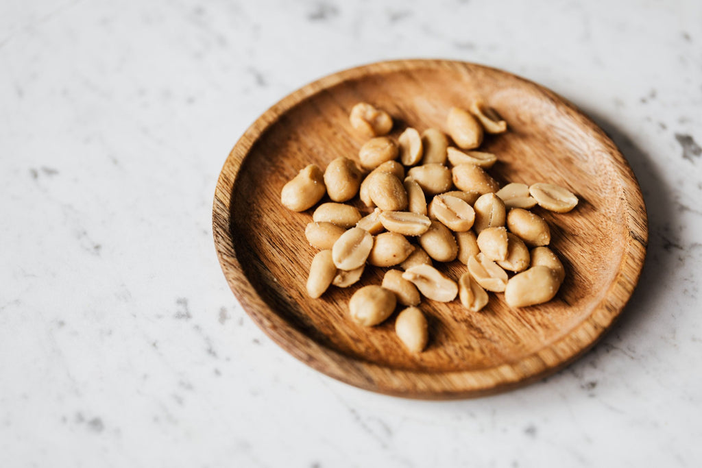 New to Food Allergies? Here's What You Need to Know