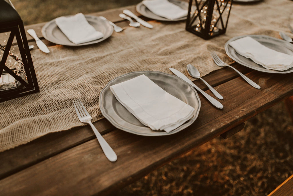 Balancing Thanksgiving Dinner with COVID and Food Allergies