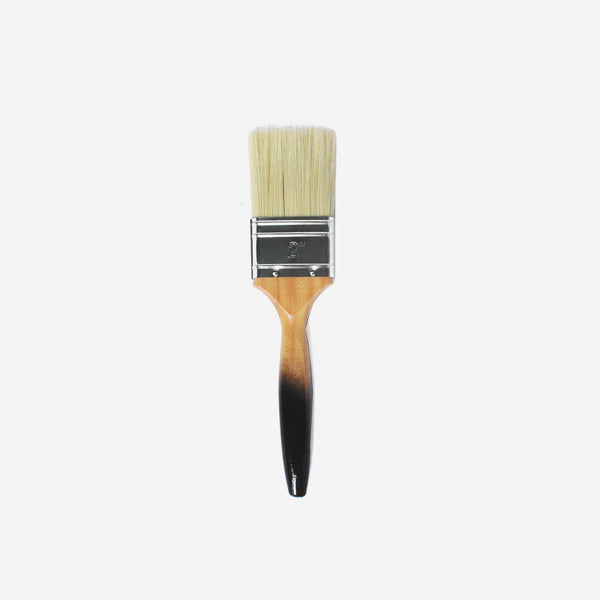 Paint Brush -2""