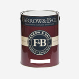 Farrow and Ball | No.253 Drawing Room Blue