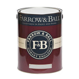 Farrow and Ball | No.270 Calluna