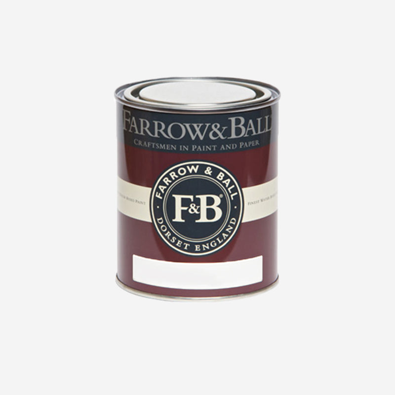 Farrow and Ball | No.3 Off-white