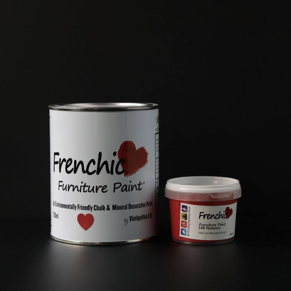 Furniture Paint | Original - Flamenco