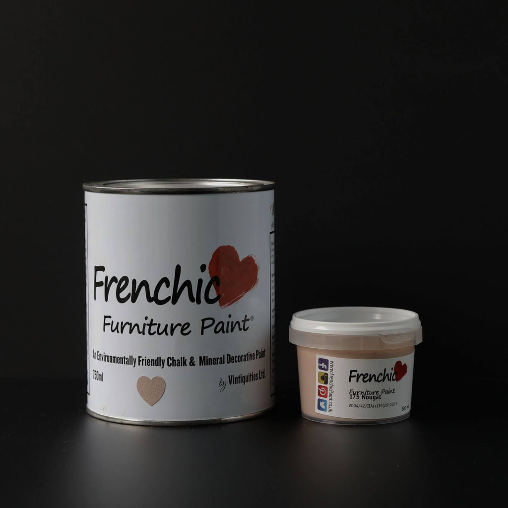 Furniture Paint | Original - Nougat