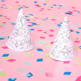 OMY | Party Hats