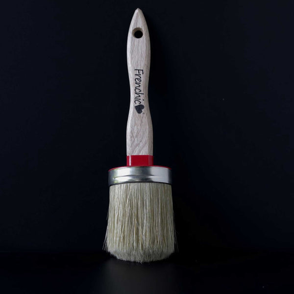 Paint Brush -Large(62mm)