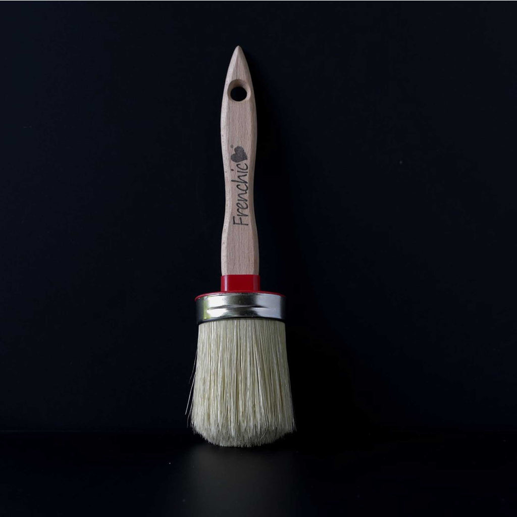 Paint Brush -Medium(50mm)
