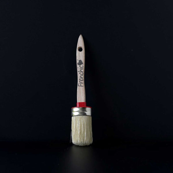 Paint Brush -Petite(27mm)