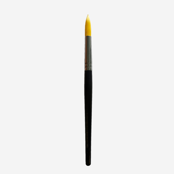 Paint Brush -R12