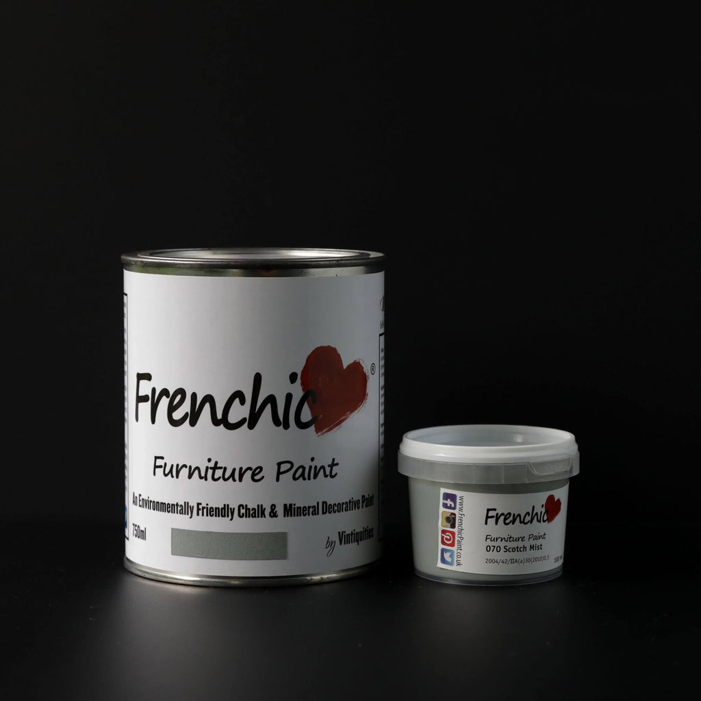 Furniture Paint | Original - Scotch Mist