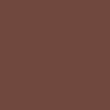 Farrow and Ball | No.W101 Deep Reddish Brown