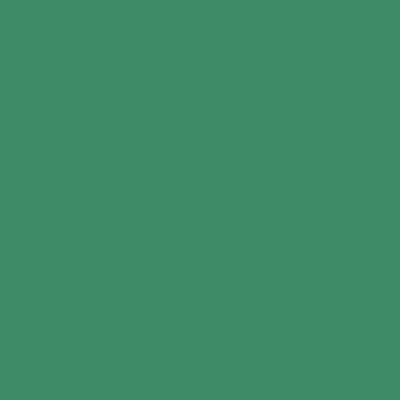 Farrow and Ball | No.W50 Verdigris Green