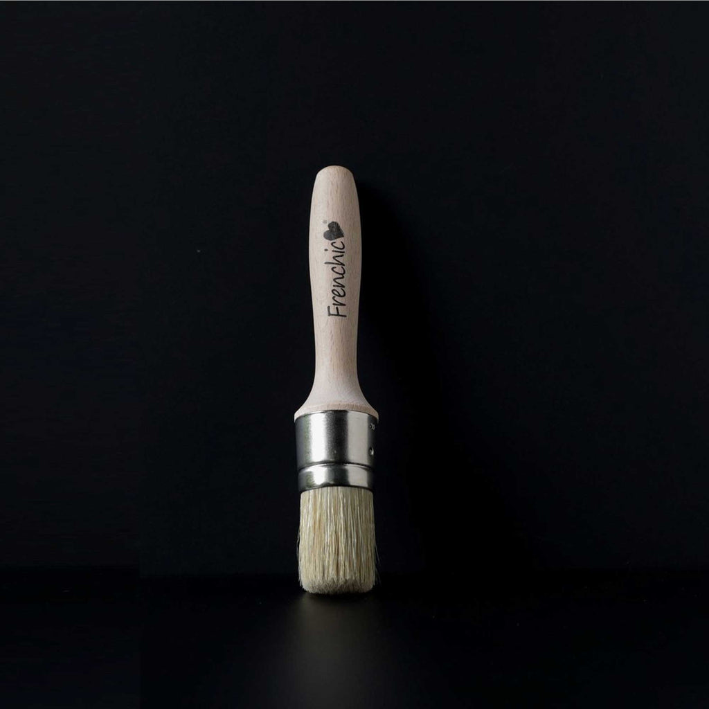Wax Brush - Small