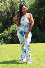 The Mimi Jumpsuit