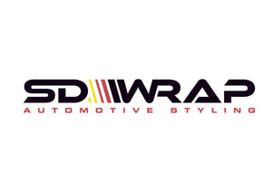 SD Wrap Store