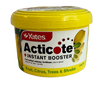 Yates Acticote  Slow and Controlled Release Fertiliser