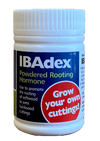 Ibadex Rooting Hormone Powder