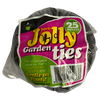 Jolly Garden Ties