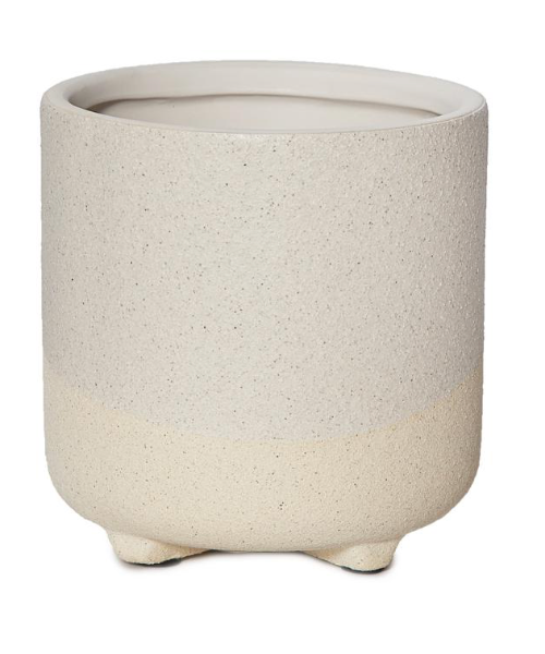Mya Cover Pot With Feet