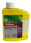 Spray Fix Wetting Agent
