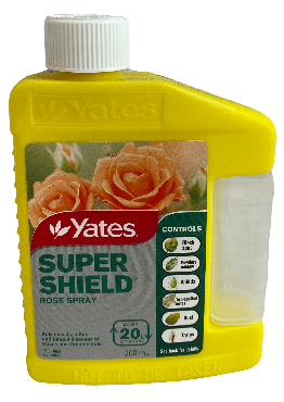 Super Shield 200ml