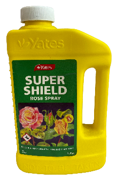 Super Shield 1ltr