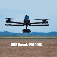 ADR-AERIAL-SURVEY-XCAM-GIMBAL-Folding_HAVOK_3.jpg