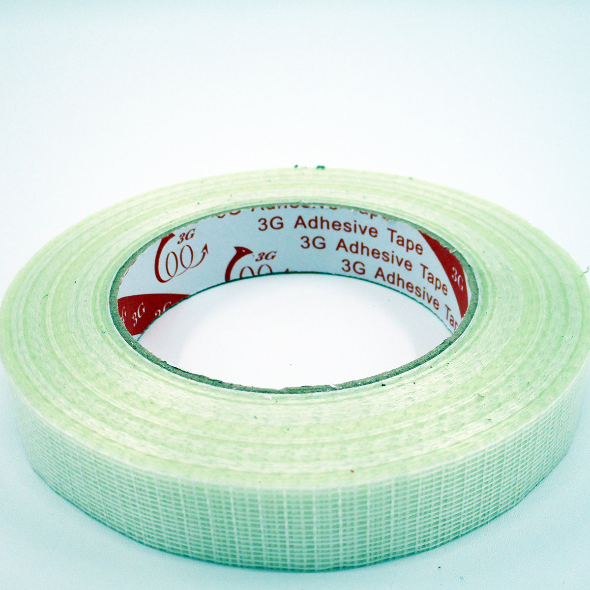 ADR-High-Strength-Fiber-tape-MAPPA%20KIT.JPG
