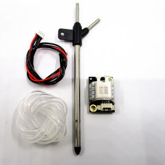 ADR-MAPPIN%20G-DRONE-PX4-Airspeed-Sensor-Kit.JPG