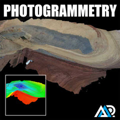 ADR_AerialInspection_mining_Mapping_Mappa_photogrammetry_1.jpg