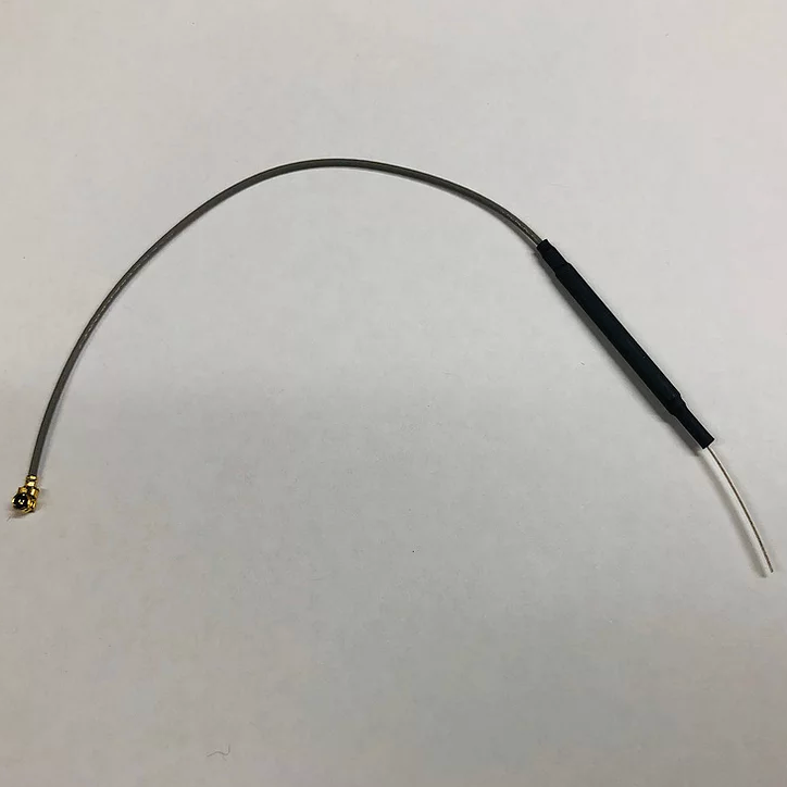 JR Replacement RX Antenna