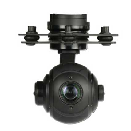 ADR_TAROT-PEEPER-10X-Optical-Zooming-3-axis-Gimbal-Spherical-High-Definition-With-HD-Camera_ADR_R800.jpg_640x640.jpg