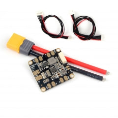 Holybro 10S Micro Power Module with UBEC VI sensor