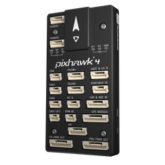 Holybro Pixhawk 4 with Power Management Board
