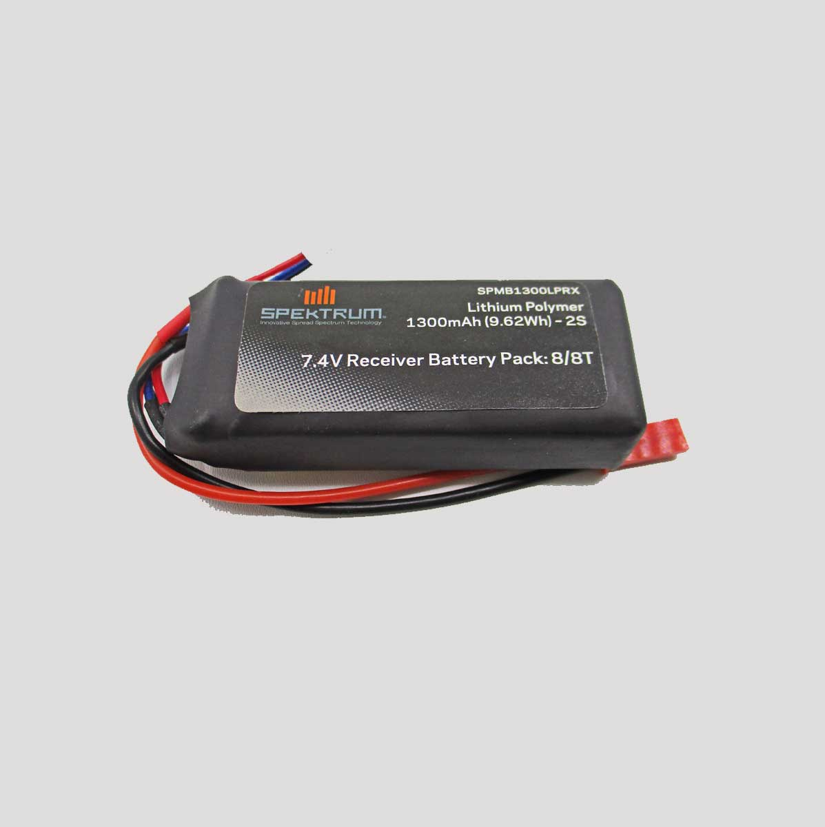 Spectrum-7.4V-1300mAh-2S-5C-LiPo-Rx-Pack-w-JST-Connector.jpg